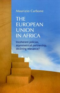 the-eu-in-africa